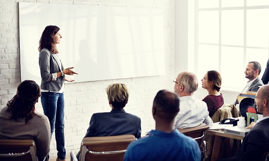Networking for Beginners Training Courses