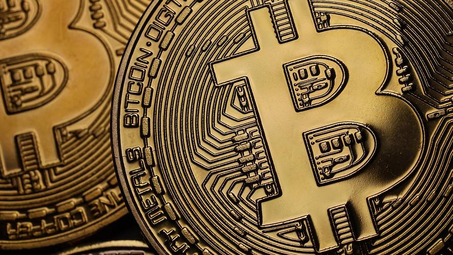 Important Cryptocurrencies