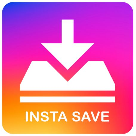 Instagram downloader no app