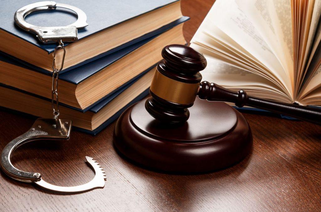 class action lawsuit textured implants