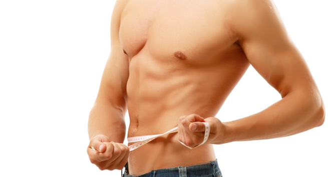 Weight Reduction Supplements