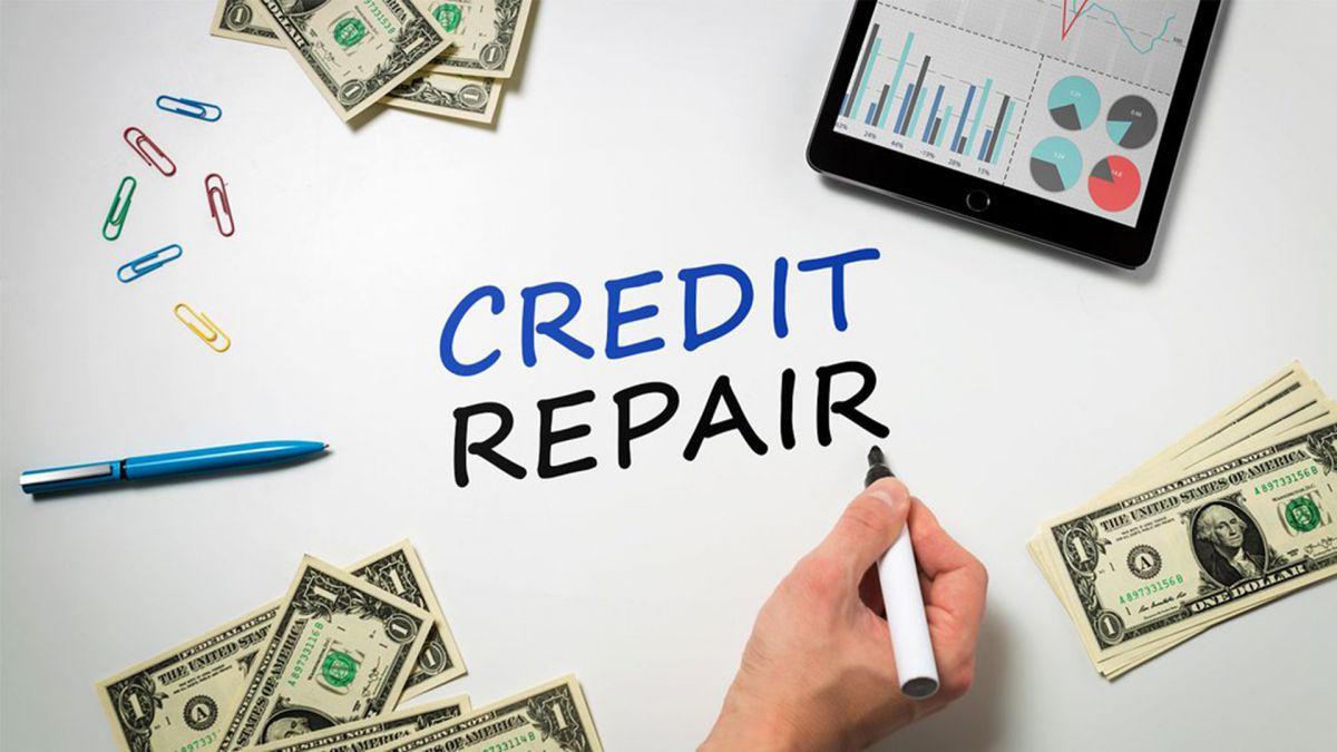 remove credit inquiry