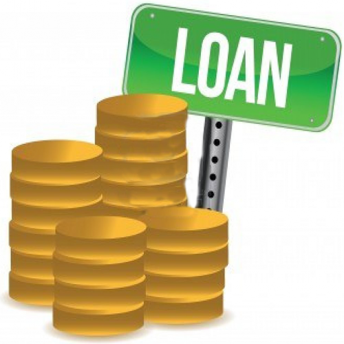 online loan colorado