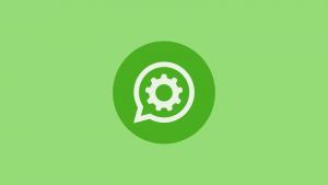 Whatsapp Automation
