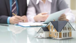 How to pick an upright Beverly Hills Real Estate Agent?