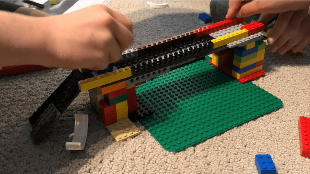 construction kits for kids