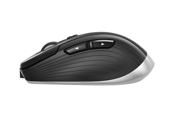 Cad Wireless Mouse