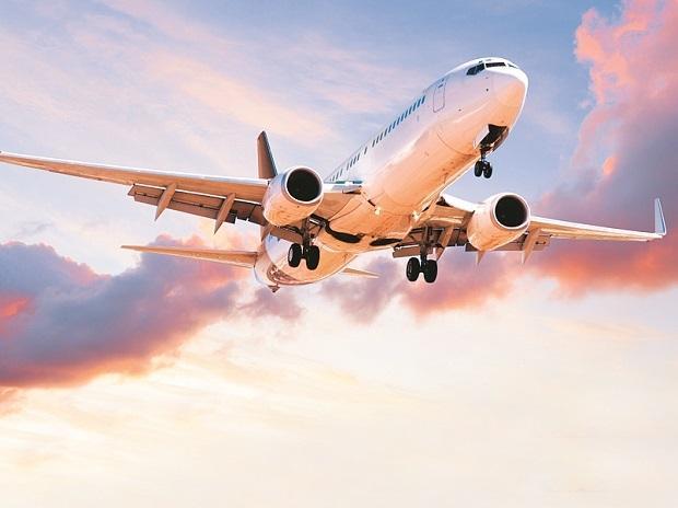 eleventh hour flights