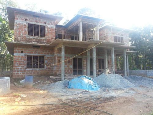 builders risk insurance geico