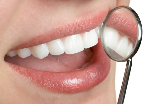 Dentitox Pro