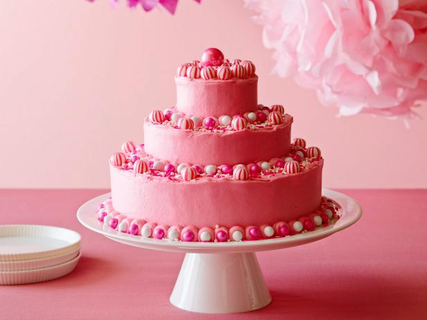 Make the occasion special with cakes